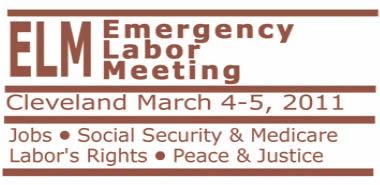 Emergency_labor_meeting.jpg