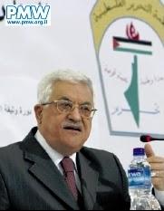 Abbas_map.bmp