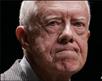 Carter+Misrepresents+Longstanding+U.S.+Policy.jpg