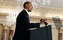 Obama%25E2%2580%2599s+plans.jpg