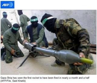 Rafah_28May11+Rocket+fired+from+Gaza+into+Israel.jpg