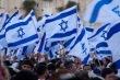 Jews+Say+Yes.jpg