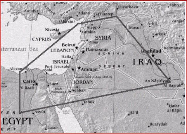 http://a12iggymom.files.wordpress.com/2012/01/biblical-israel.jpg?w=640&h=461
