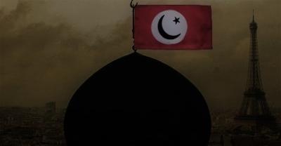 nazism+islam.jpg