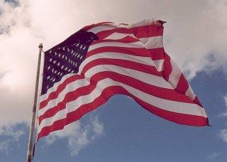 flag-p.jpg
