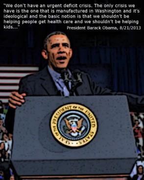 130825-obama-deficit-crisis-lies.jpg