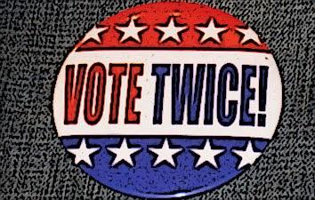 140427-vote-twice-button.jpg