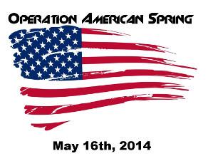 AmericanSpring