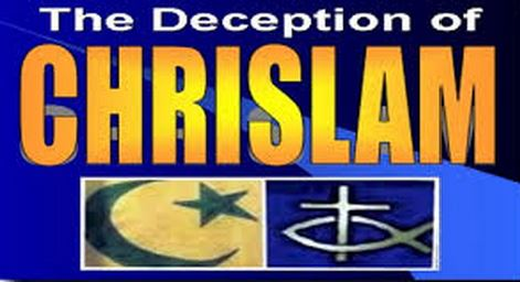 deception of chrislam Capture