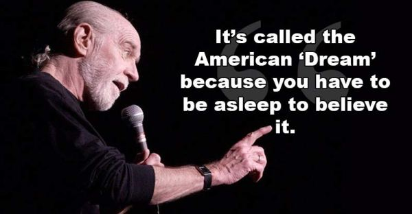 Even-in-Death-George-Carlin-Provides-his-Timeless-Wisdom