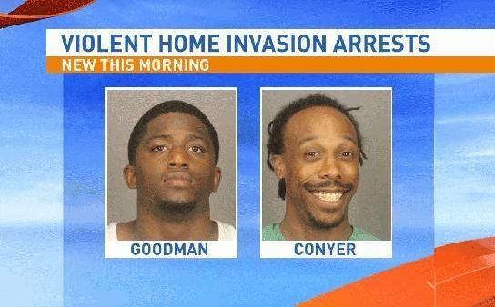 home-invasion_24885