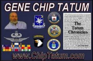 Tatum, Gene Chip