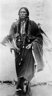 Chief_Quanah_Parker_of_the_Kwahadi_Comanche.jpg